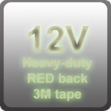 12V Heavy-duty 3M tape
