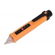 AC Voltage Tester Pen 1~1000V Non Contact Volt Alert Sensor Detector Stick