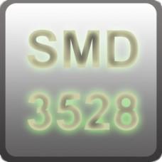 SMD 3528