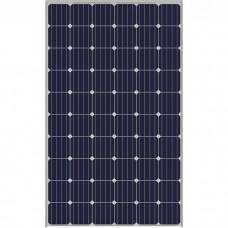 300W 31.1V Mono Solar Panel in Aluminium Frame