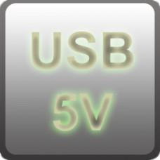 USB 5V