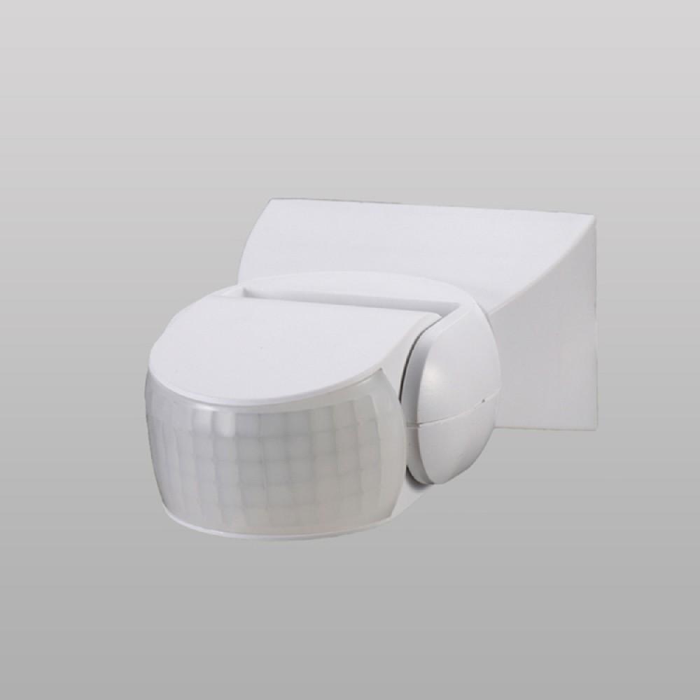 lighting improvement motion white amazon occupancy home sensor com pw relay switch pir light dual dp w wattstopper