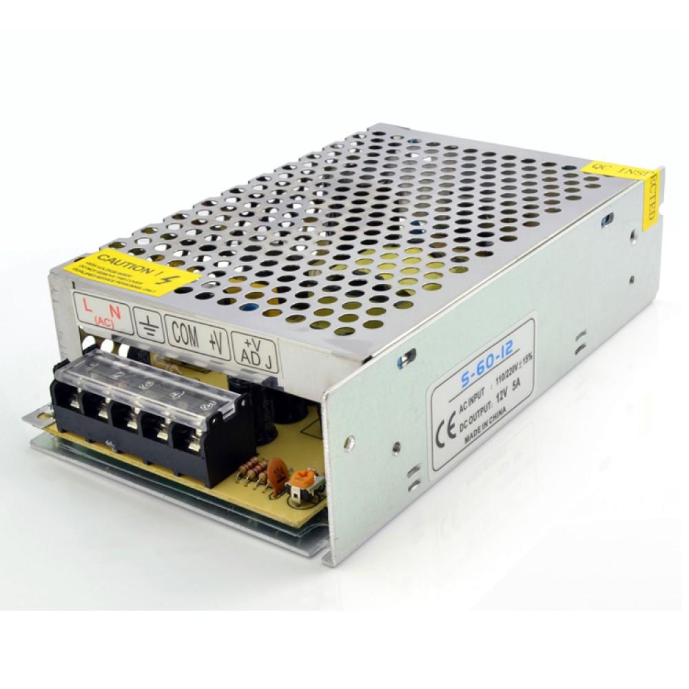For Low Power Constant Voltage Constant Current Cvcc Power Supplies