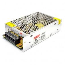 12V 8.3A 100W CONSTANT VOLTAGE POWER SUPPLY TRANSFORMER FOR LED STRIP CCTV