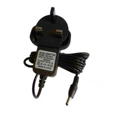 6V 1A POWER SUPPLY ADAPTER TRANSFORMER FOR LED INDIVIDUAL DECKING POINTS