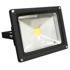 20W LED FLOOD LIGHT IN WARM WHITE