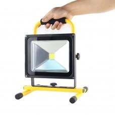 Portable Flood Lights