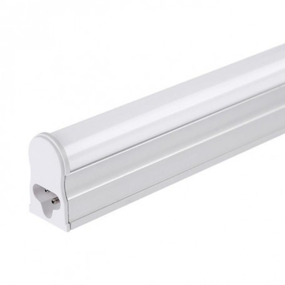 kitchen tube light t5 led kitchen cabinet integrated 1 300mm in 3398