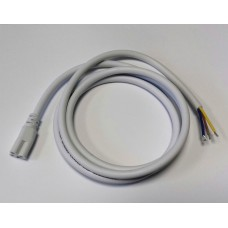 300cm Long Extension Conector Cable Lead for T5 LED Battens